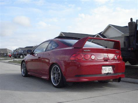 acura rsx s 2005 acura rsx s rsx type s for sale patterson louisiana
