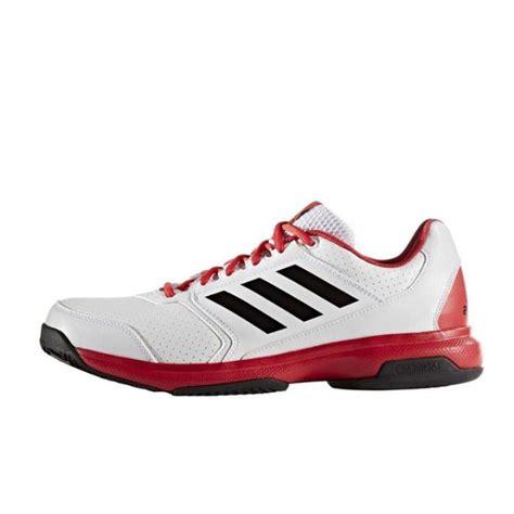 Adidas Adizero Attack Aq2363 Tennis Shoes Sepatu Tenis Onestopshopz Gr jual sepatu lari adidas adizero attack white original termurah di indonesia ncrsport