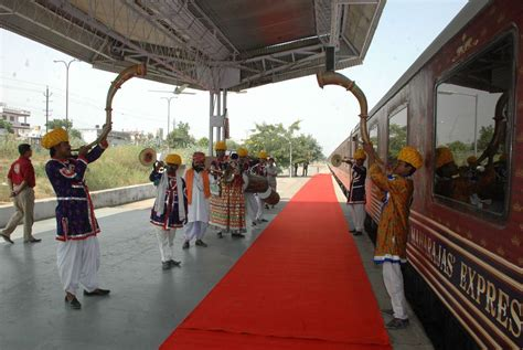 maharaja express train in india delhi the maharajas express gems of india holidays 2018 2019 luxury tailor made with