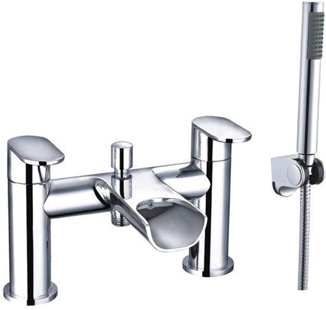 Zoe Plumb by Buy Zoe Bath Shower Mixer At Plumb Universe Plumbing Store