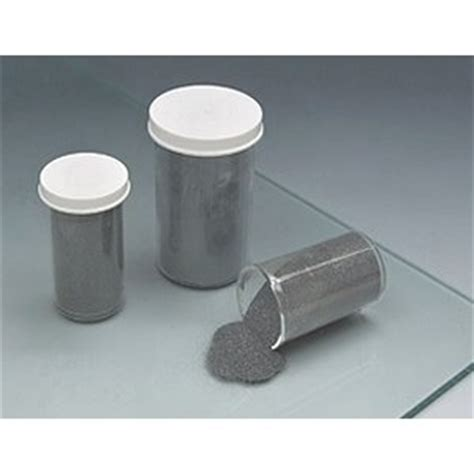 silicon carbide sharpening lubricant silicon carbide abrasive grits set 5 tool sharpening grit