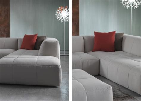 divano morbidone divanidea