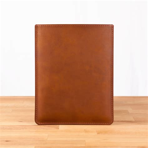 Smart Cover Air Brown air sleeve brown size without smart cover mint cases touch of modern
