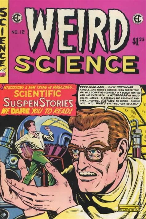 the gasoline automobile classic reprint books ec classic reprints 1973 comic books