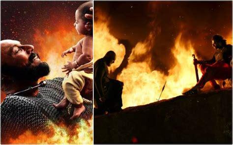 baahubali kerala box office prabhas movie performs well ss rajamouli s baahubali 2 to become highest grossing film
