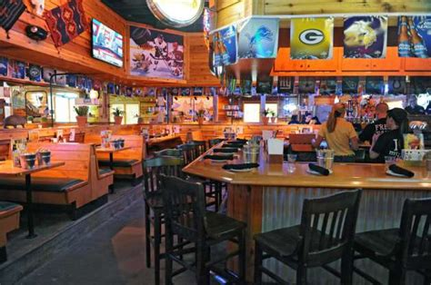 texas raod house photos texas roadhouse opens in colonie times union