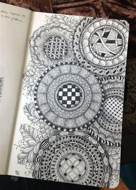 doodle circle of 968c6ee588e1dc98529f676c460e09f6 jpg