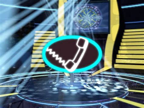theme music who wants to be a millionaire who wants to be a millionaire party edition screenshots