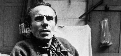 critique du film louis ferdinand celine louis ferdinand c 233 line et le dilemme du pacifisme r 233 seau