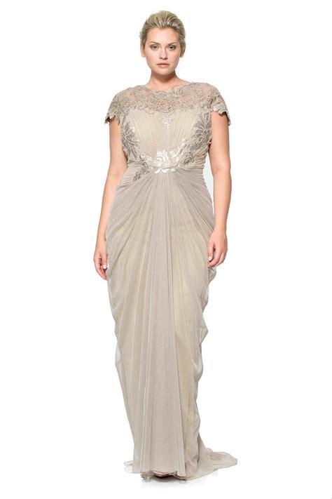 backyard wedding dresses guest winter wedding guest dresses plus size siudy net