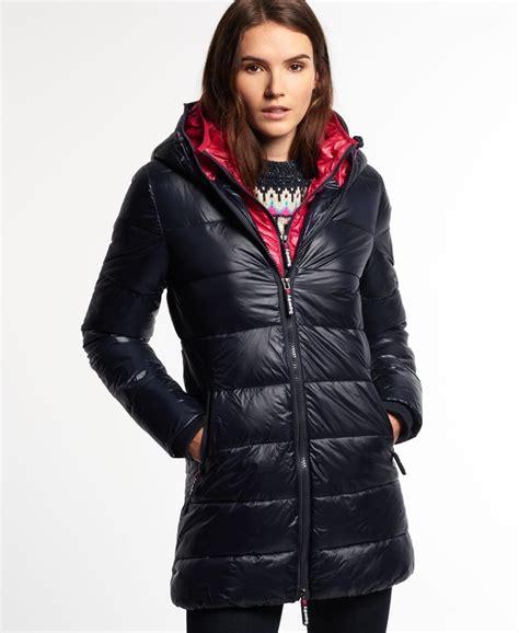 puffer jacket best puffer coats popsugar fashion