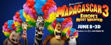 madagascar ringtone themereflex free madagascar 3 ringtone from dreamworks al com