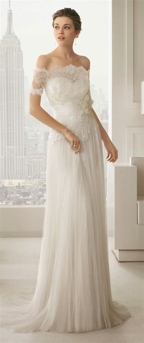 Dress Clara 76 305 best wedding dresses images on