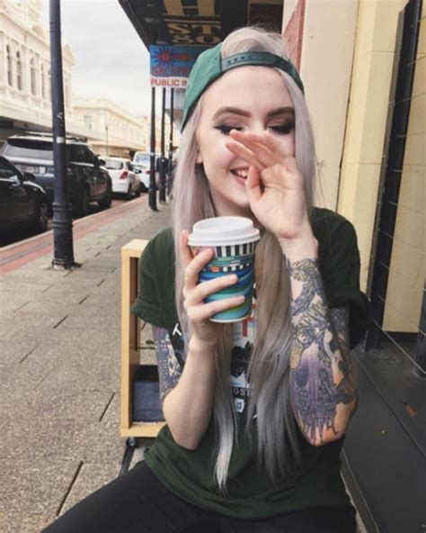 imagenes hipster tumblur chicas hipster tumblr