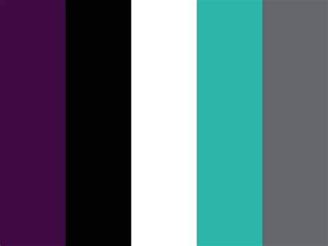 25 unique purple teal ideas on color palette peacock colors and tone