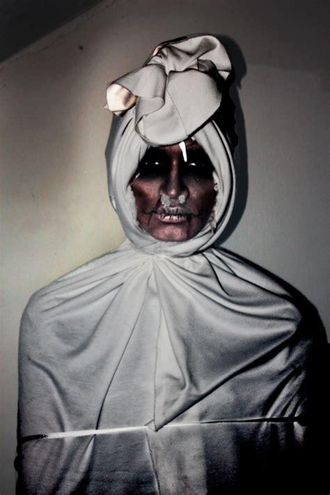 foto hantu seram foto hantu nyata di indonesia image gallery gambar hantu