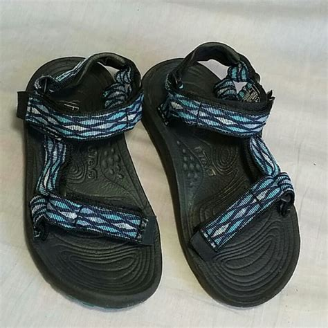 boys sandals size 13 teva boy toddler teva sandals size 13 strappy from