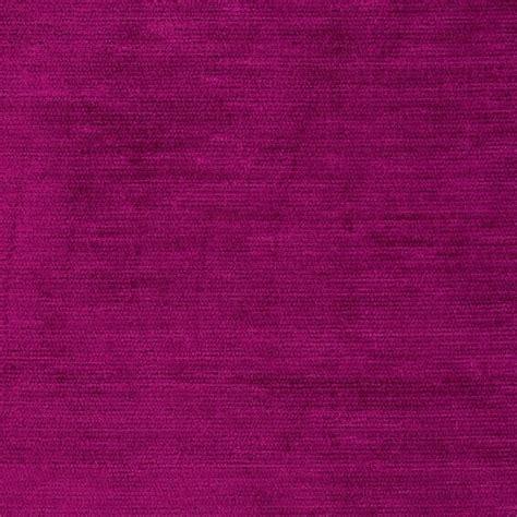 Designer Upholstery Ramtex Textured Suede Duke Berry Discount Designer