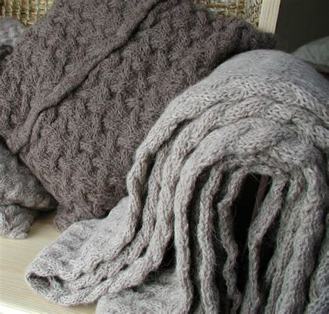 cable knit coverlet 32 best home decor images on pinterest cable knit throw