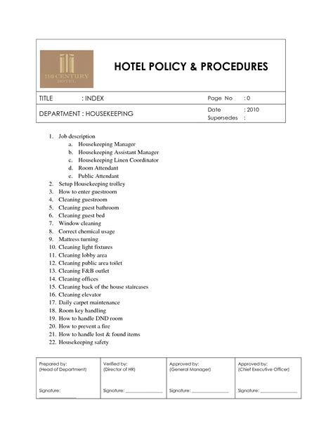 Find Housekeeping by Search Results For Housekeeping Checklist Calendar 2015