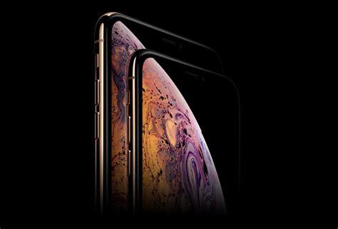 apple iphone xs 256gb silver nano sim and esim best price jumia kenya