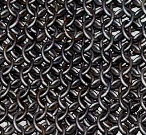 vindictus pattern regina gold inner armor
