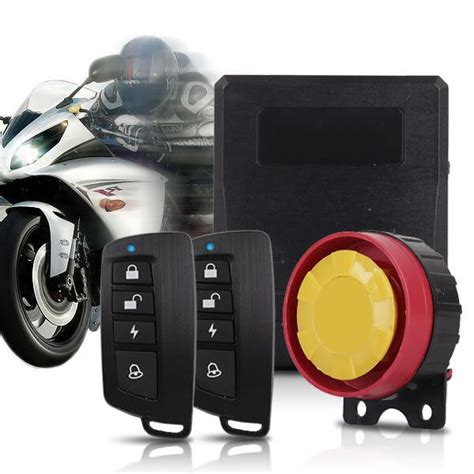 Alarm Motor Immobilizer ford security anti theft engine immobilizer