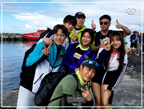 dramanice law of the jungle picture pd note bts jin on law of the jungle in kota