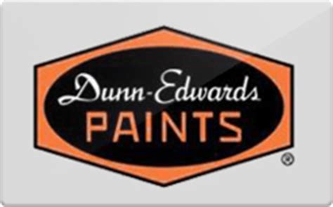 dunn edwards paint sles sell dunn edwards paints gift cards raise