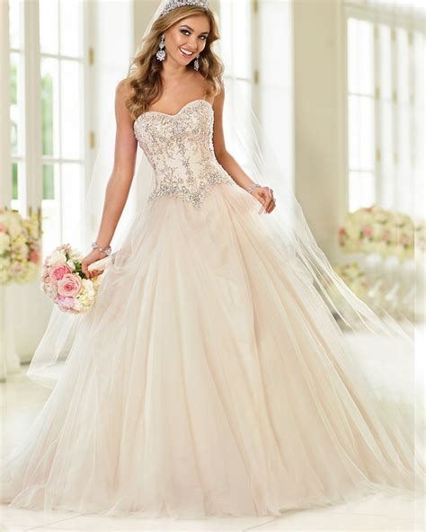 Wedding Dresses Dc by Second Wedding Dresses Dc Best Wedding Dress