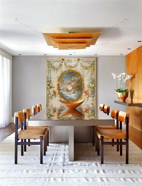 brazilian interior design brazilian interior design style brokeasshome com