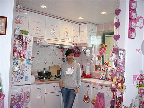 Hello Kitchen by Hello Fans Bobo S Kitchen Yeung Flickr