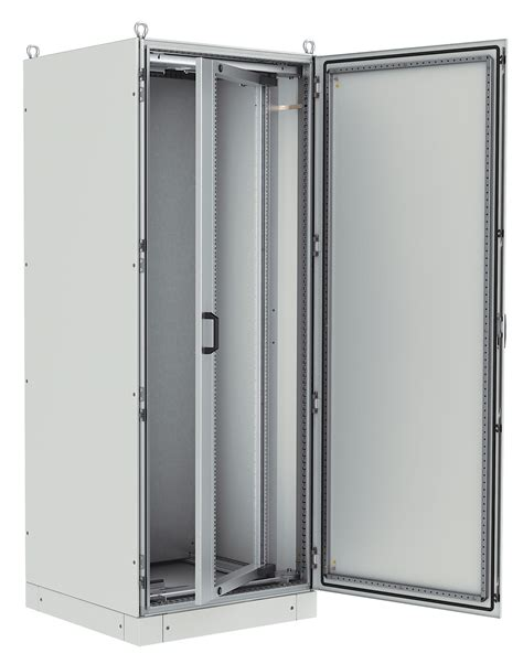 swing frame cabinet cabinet 800 mm wide including 19 quot swing frame