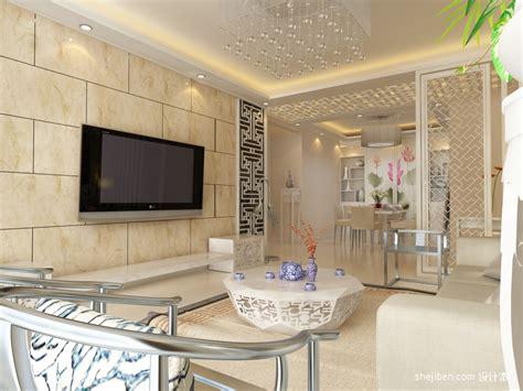 Best Tiles Design For Living Room by