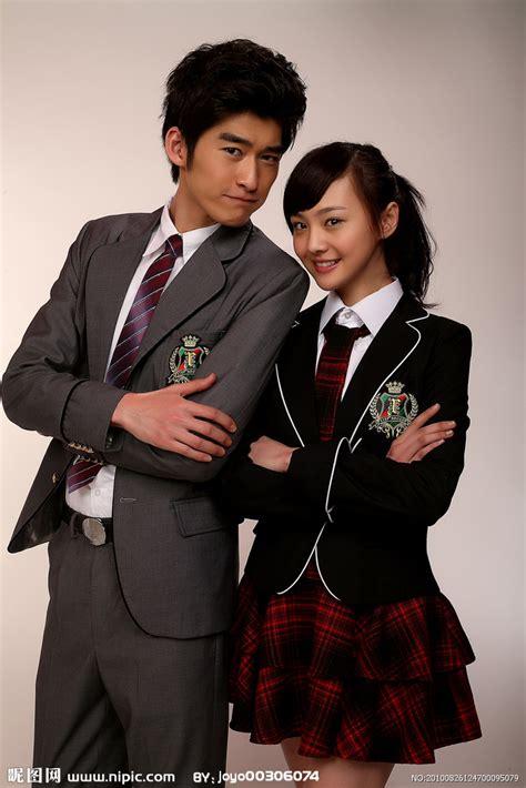 film drama terbaru zhang han 一起又看流星雨摄影图 明星偶像 人物图库 摄影图库 昵图网nipic com