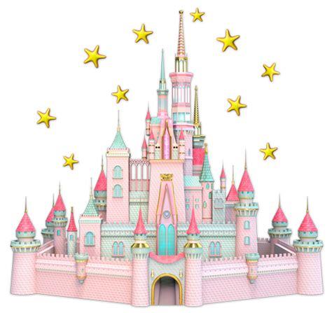 imagenes en png de cenicienta vinilo infantil gran castillo de la princesa