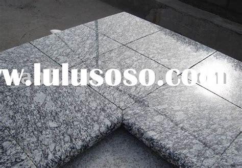 Modular Granite Tile Countertop by Tile Countertop Tile Countertop Manufacturers In Lulusoso