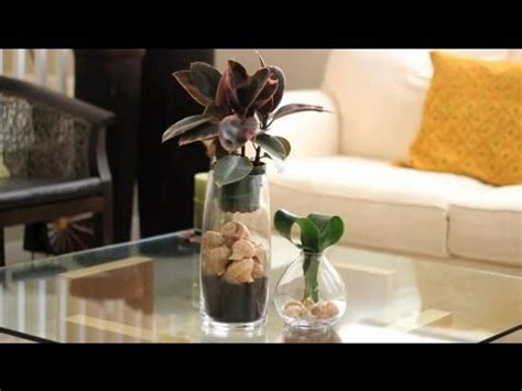 how to decorate the house how to decorate using seashells decorations for the house youtube