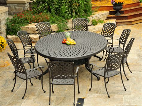 great patios great aluminum patio set patio remodel images modern