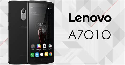 Lenovo Vibe Alpha How To Update Lineageos 14 1 On Lenovo Vibe A7010 Nightly