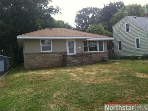 1140 charlton st west paul mn 55118 foreclosed