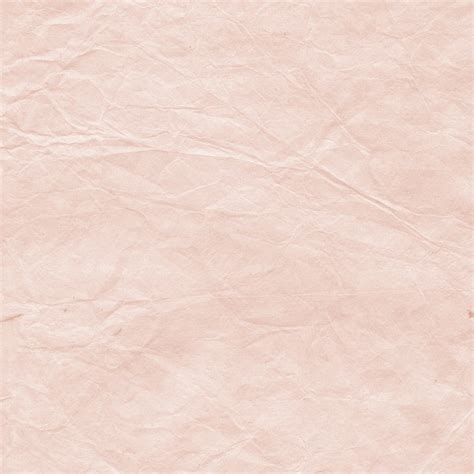 How To Make Textured Paper - free illustration paper texture background pink free