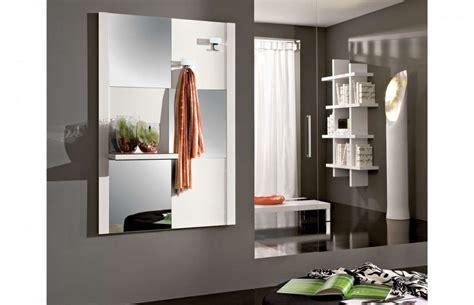 mobili per arredare casa mobili da ingresso foto design mag