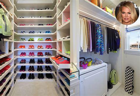 staff picks a kid friendly closet renovation celebrity custom closets specialty closet design