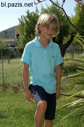 imgur young boy albums mdlboys imgur images usseek com
