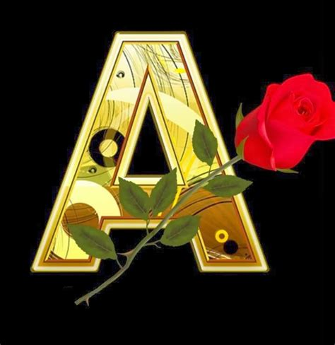 imagenes de corazones con iniciales iniciales de nombres imagui
