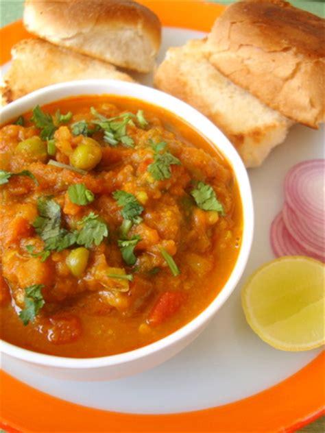 indian food pav bhaji pav bhaji recipes for pav bhaji how to make pav bhaji pav