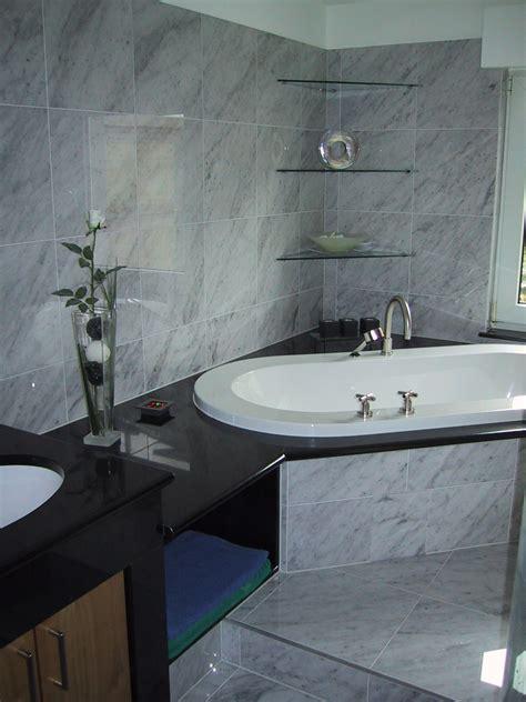Granit Badezimmer by Granit Badezimmer Fliese Elvenbride
