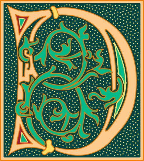 filealphabet golden bible letter dsvg wikimedia commons