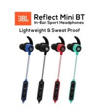 Headset Bluetooth Jbl Reflect Mini Stereo System T1910 3 livinggears distinctive gadgets exceptional home